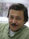 Трушин Виктор Николаевич
