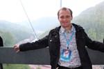 Метелкин Андрей Михайлович