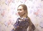 Крайнева Елена Николаевна