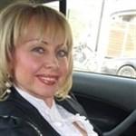 Medynskaya Emma
