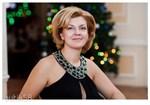 Путютина Ольга Геннадьевна