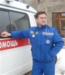 Белов Андрей Анатольевич