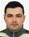 Баран Юрий Петрович