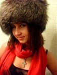 Solpnotcina Olga Anatol'evna