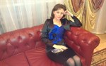 Вахрушева Елена Владимировна