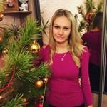 Пауткина Татьяна Юрьевна
