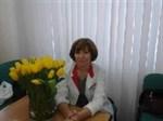 Ющенко Татьяна Викторовна