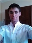 Коннов Вадим Андреевич