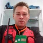 Качмар Ярема Игоревич