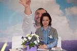 Мельникова Екатерина Владимировна