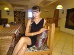 Бессмельцева (курносова) Юлия