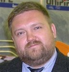 Германов Алексей Вадимович
