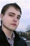 Куликовский Ростислав Владимирович