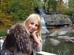 Хотина Валерия Игоревна