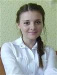 Химич Софья Николаевна