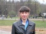 Карпова Инесса Викторовна