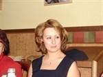 Тарасенко Татьяна Александровна