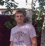 Чернов Алексей Александрович