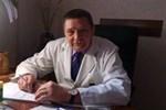 Пензов Александр Федорович
