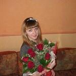 Бреус Ирина Алексеевна