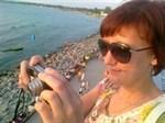 Хлобыстина Ольга Владимировна