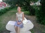Михайлова Элла Владимировна