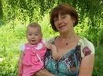 Ткачуковская Наталия Владимировна