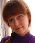 Селиванова Светлана Анатольевна