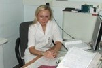Важнёва Ольга Юрьевна