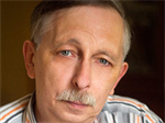 Зябрев Михаил Борисович