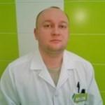 Пичужников Сергей Валерьевич