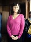Железнякова Лидия Владимировна