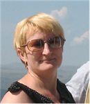 Белкина Марина Семёновна