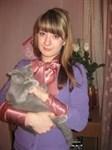 Паринская Екатерина Сергеевна