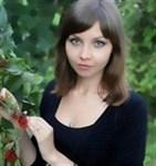 Петрова Екатерина Сергеевна