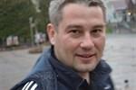 Хохлов Денис Сергеевич