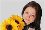 Рагозина Юлия Валентиновна