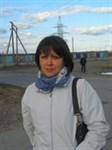 Коротовских Людмила Николаевна