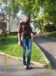 Повх Оксана Петровна