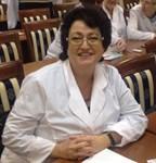 Ужевко Светлана Александровна