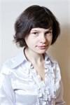 Еременко Полина Юрьевна