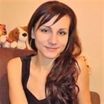 Antonchik Olga