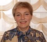 Коровникова Ирина Валерьевна