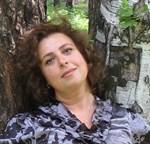 Кабанец Надежда Николаевна