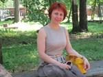 Вороничева Жанна Васильевна