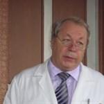 Гришин Борис Сергеевич
