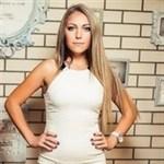 Doroshenko Olga