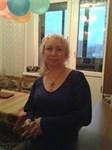 Лобова Наталья Федоровна