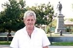 Евдоченко Иван Иванович