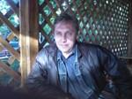 Равковский Игорь Николаевич